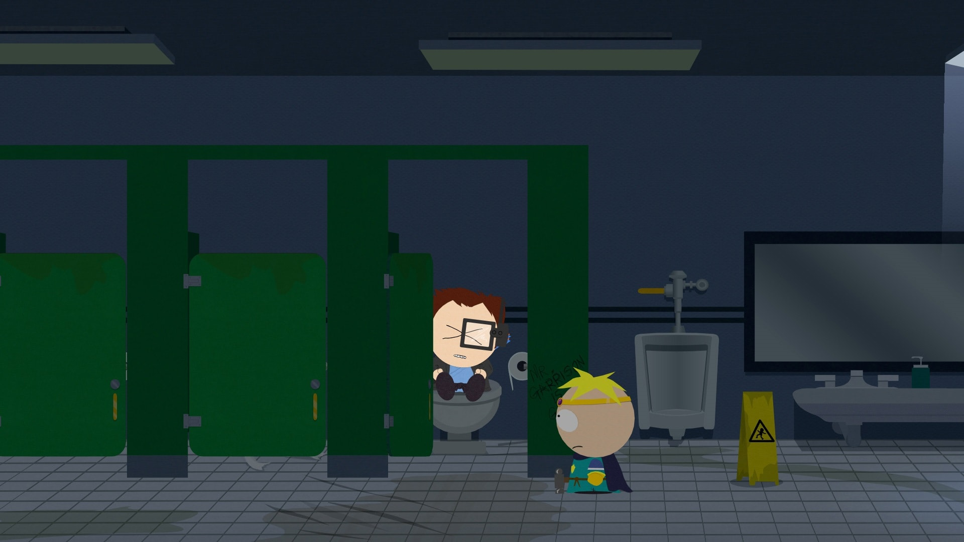 south park the fractured but whole download nosteam