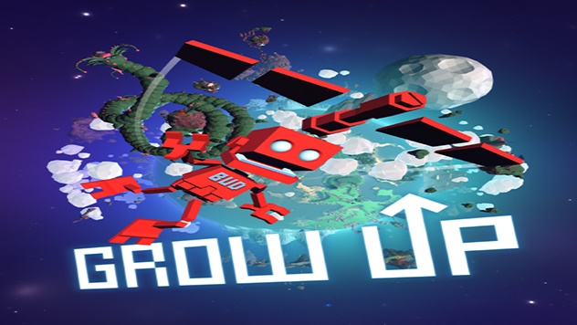 GrowUp-BoxShot