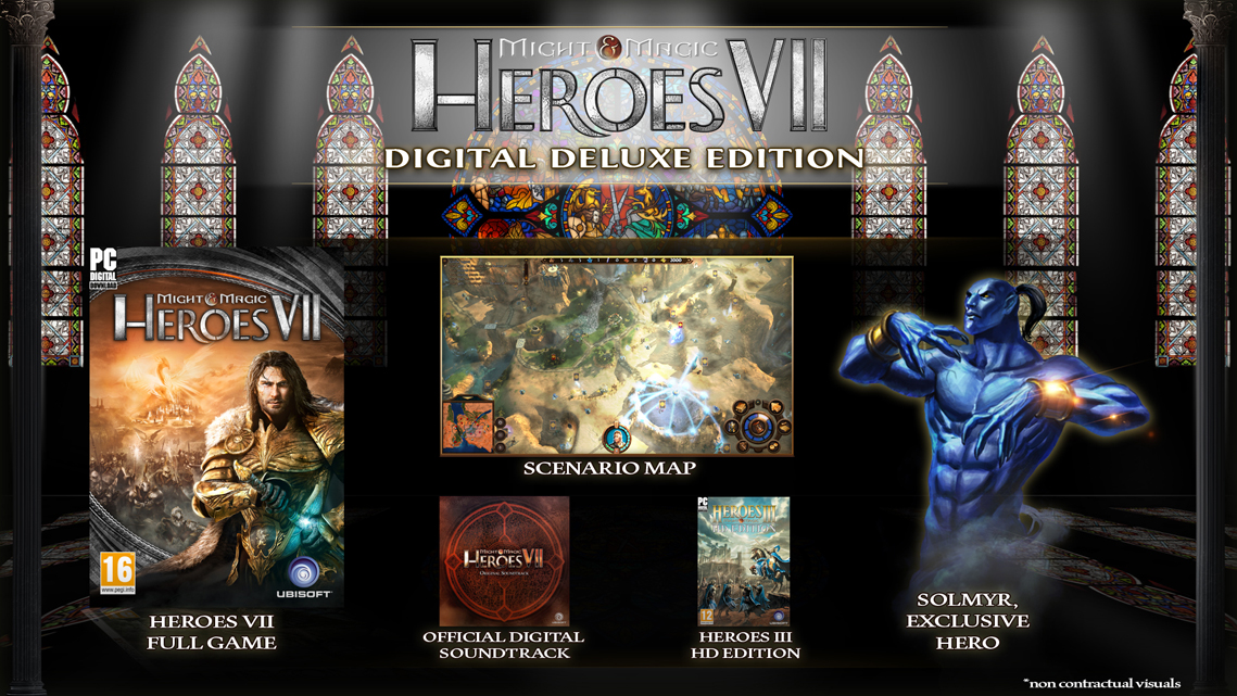heroes of might and magic 3 download full version free pl