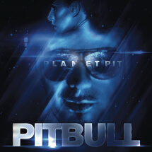 PITBULL FT. MARC ANTHONY - RAIN OVER ME