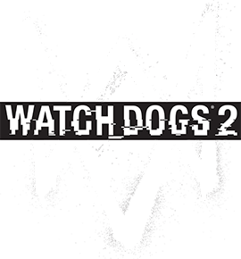 watch dogs game download for pc kickass