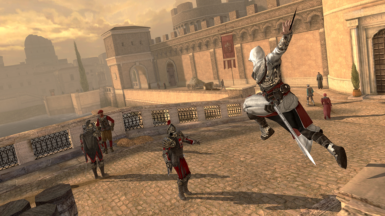 assassins creed pirates apk ios