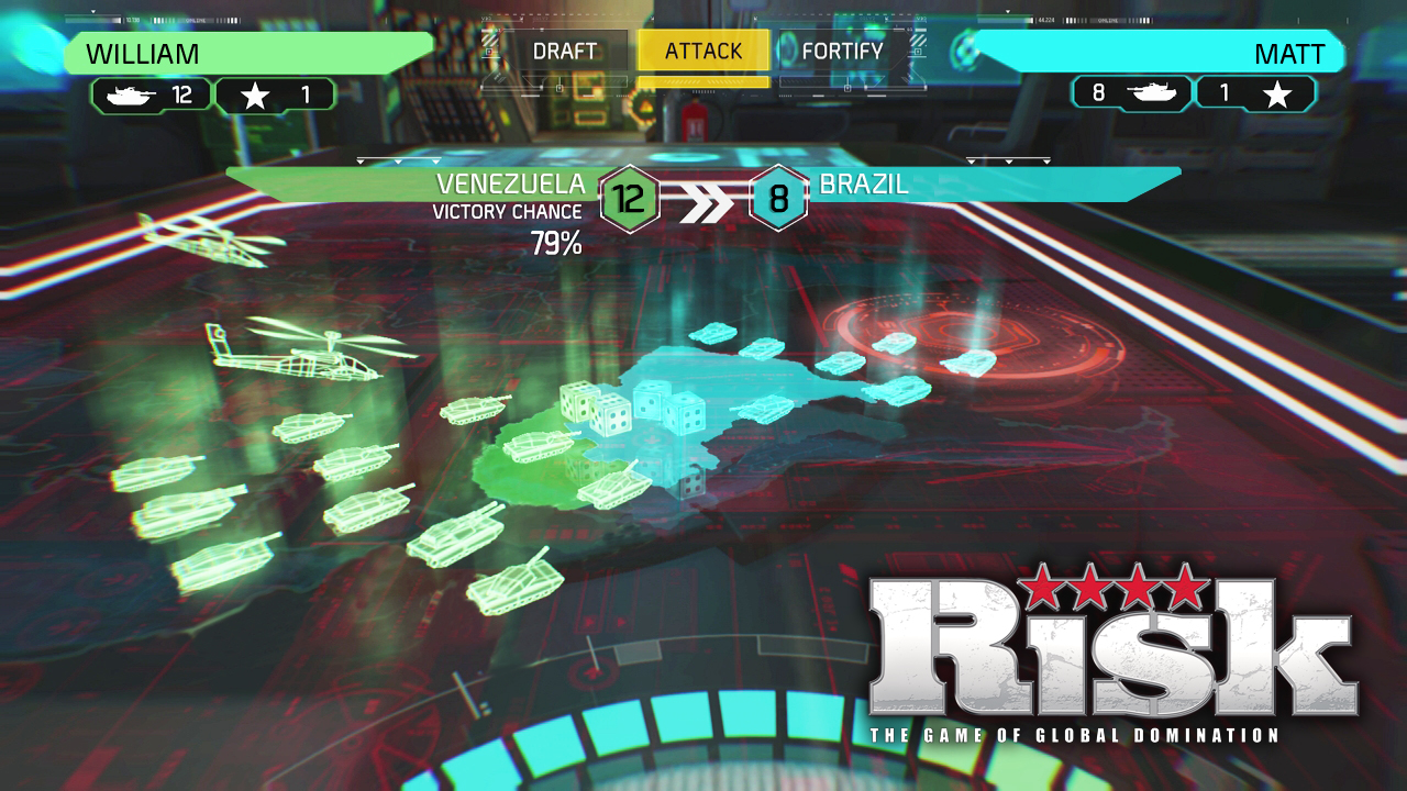 Download risk: global domination on pc with bluestacks.