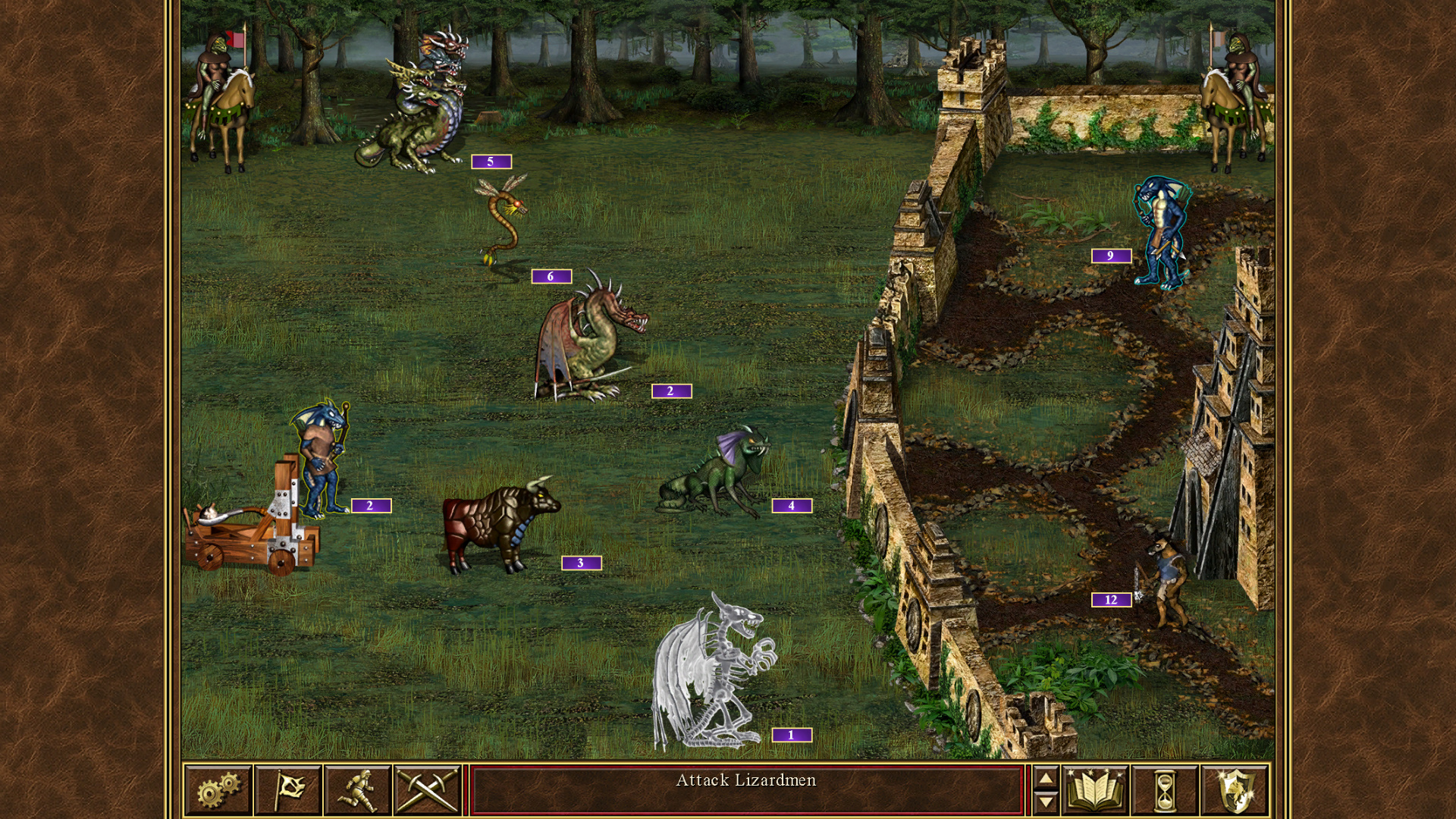 heroes of might and magic 3 hd download pc