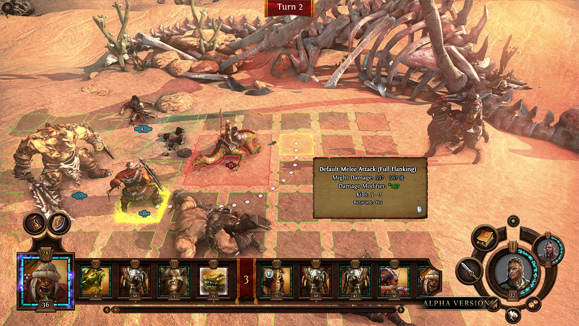Might And Magic X World Map.Ubisoft Might And Magic Heroes Vii