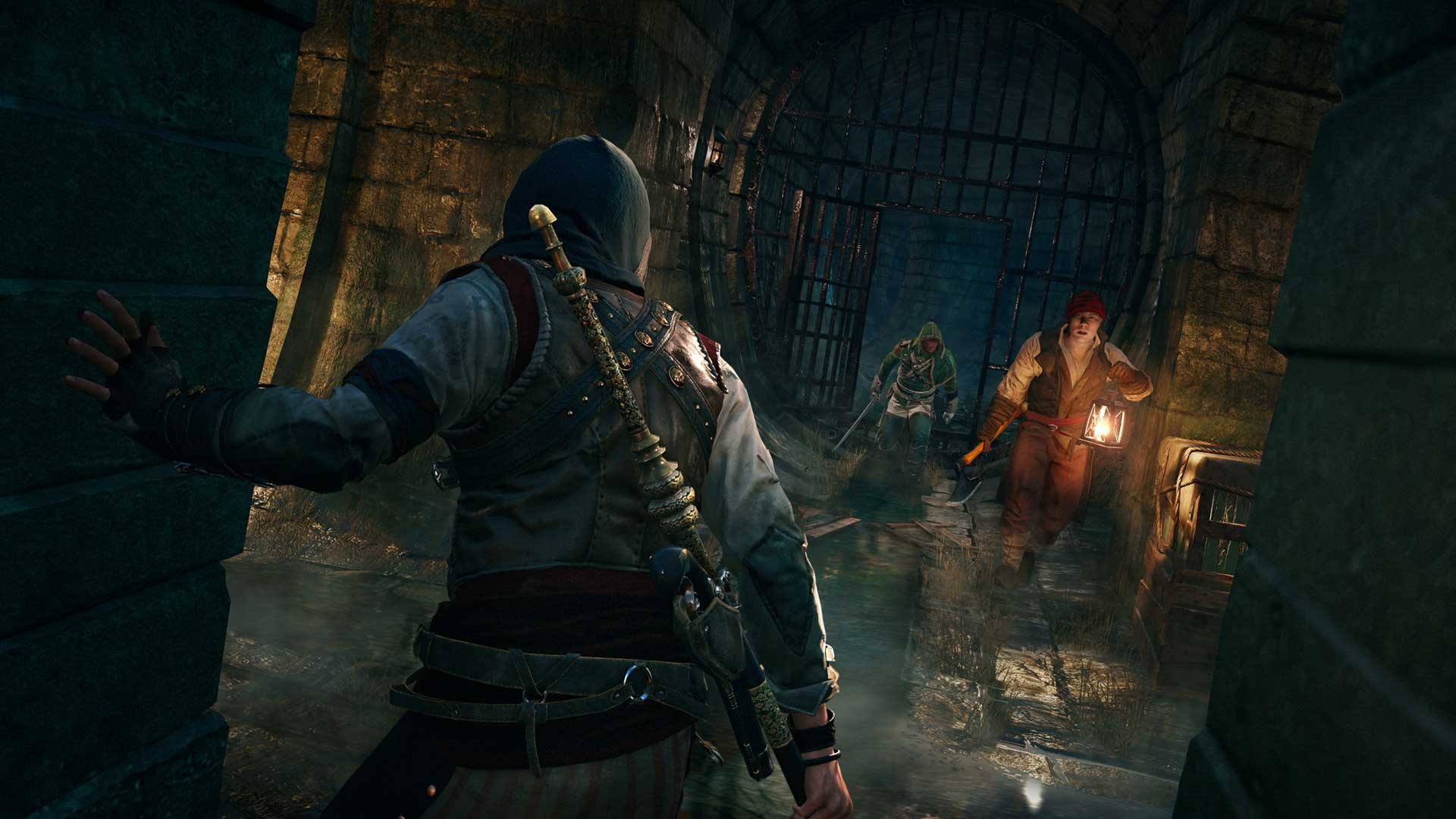 ac unity free download pc