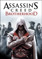 AC Brotherhood Digital Download