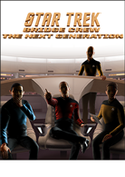 Star Trek Bridge Crew The Next Generation