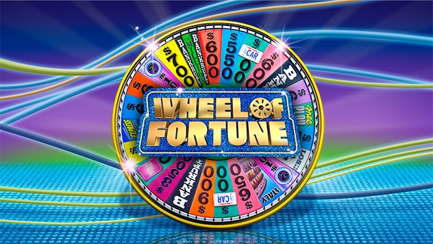 free wheel of fortune games online no download