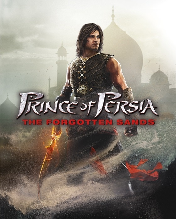 prince of persia warrior within crack serial