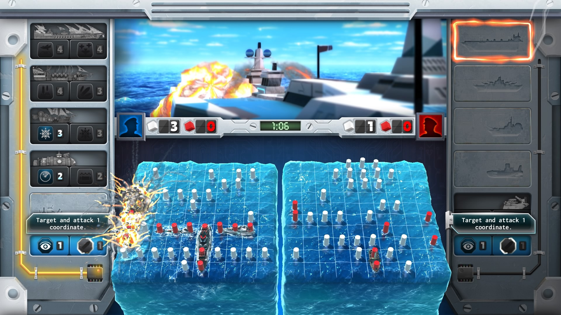 Spiele Sea Battle - Video Slots Online