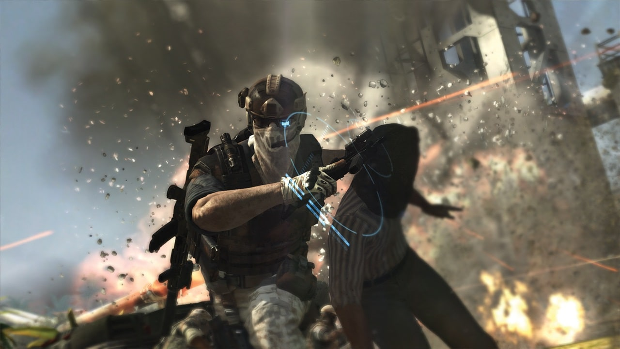tom clancys ghost recon future soldier xbox 360 torrent