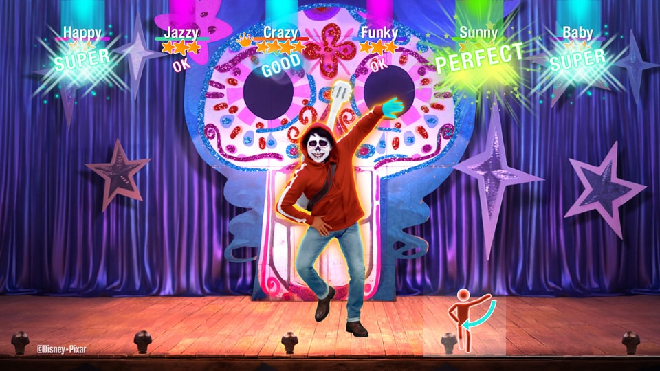 Just Dance 2019 Available Now
