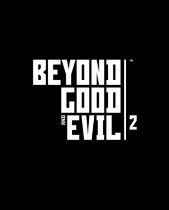 beyond good and evil ps3 iso