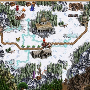 heroes of might and magic 3 hd download deutsch