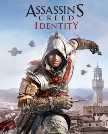 uplay r164 dll download for assassins creed unity
