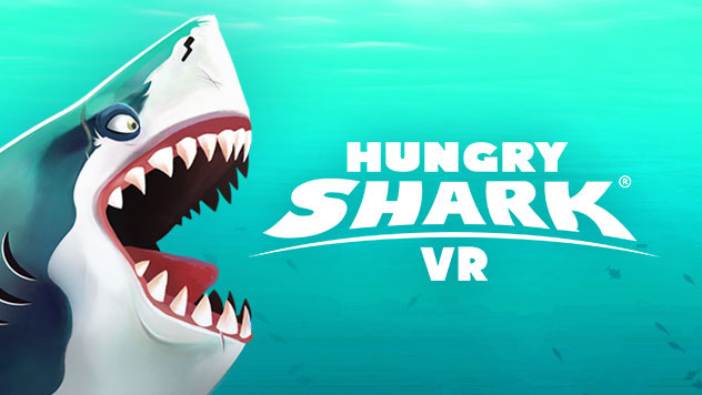 Download robot shark mod apk for android/ios puregames.