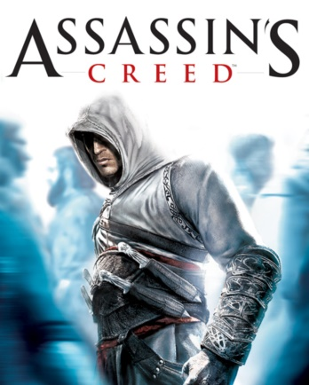 assassins creed site