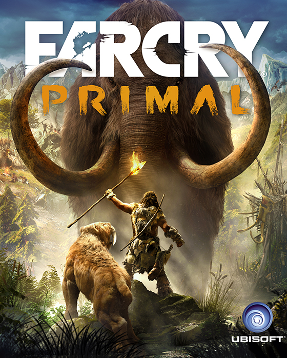 تحميل لعبة far cry primal برابط واحد Fc5-game_info-boxart-560x698_tablet_221112