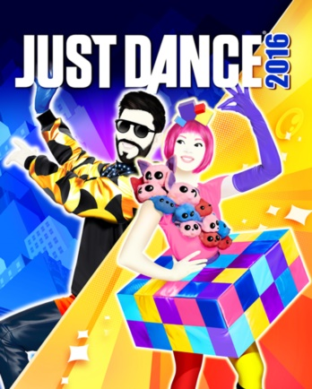 gratuitement just dance 3 autodance