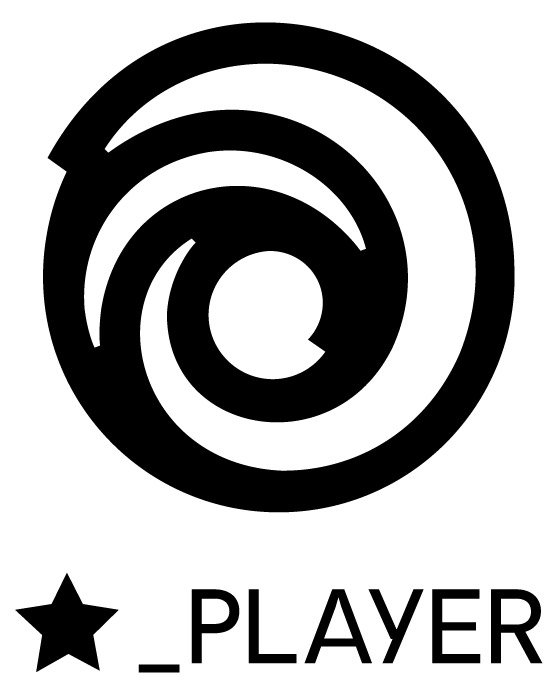 ubisoft star player official page