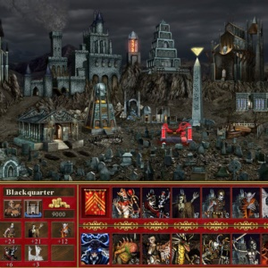 heroes of might and magic 3 apple download