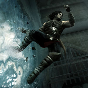prince of persia the forgotten sands wii iso download