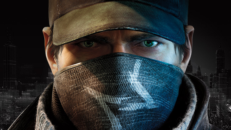 watchdogs_searchthumb_mobile_156782.jpg