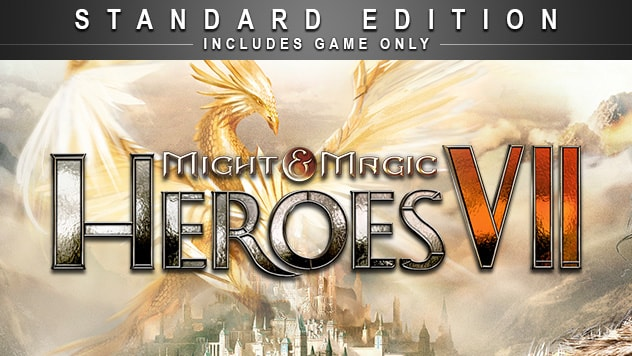 company of heroes gold edition keygen