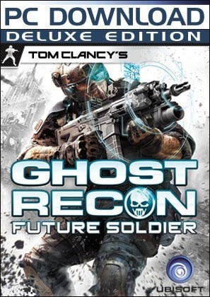 скачать игру tom clancy s ghost recon predator
