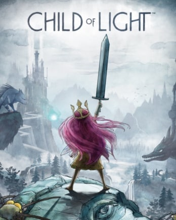 Child Of Light. Platform(s):: PC, PlayStation Vita, PlayStation®3 System,  PlayStation®4 System, Xbox One, Xbox 360, Wii U PC System Requirements ... Good Ideas