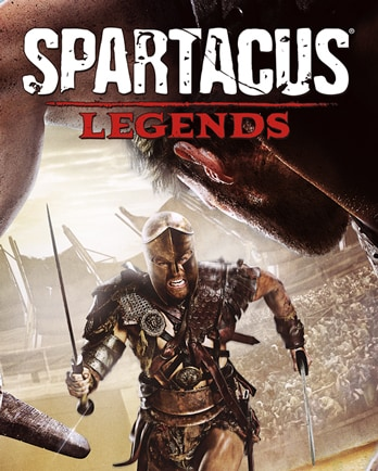 Spartacus legends full game free pc, download, play. Spartacus.