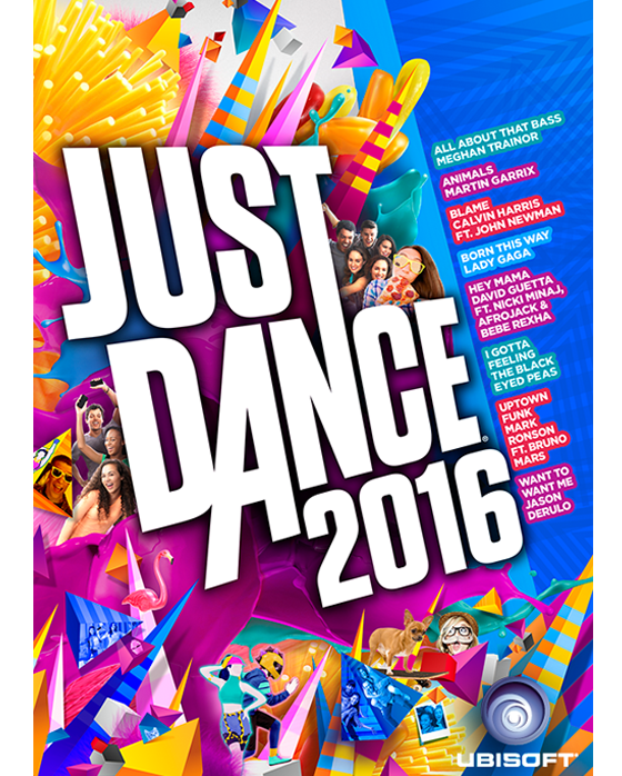 Just Dance 4 Coloring Pages Littapescom