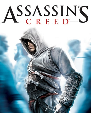 Ubisoft Assassin S Creed
