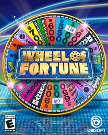 2 player wheel of fortune online game for free