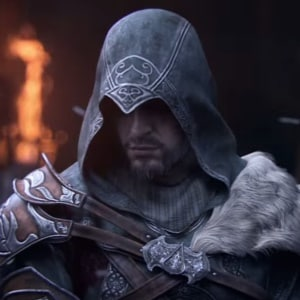Assassin creed revelations trailer