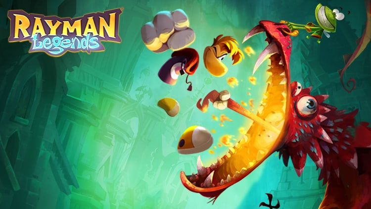 rayman legends wii iso torrent