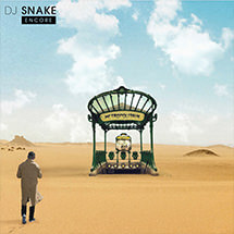 DJ Snake FT. Justin Bieber - Let Me Love you