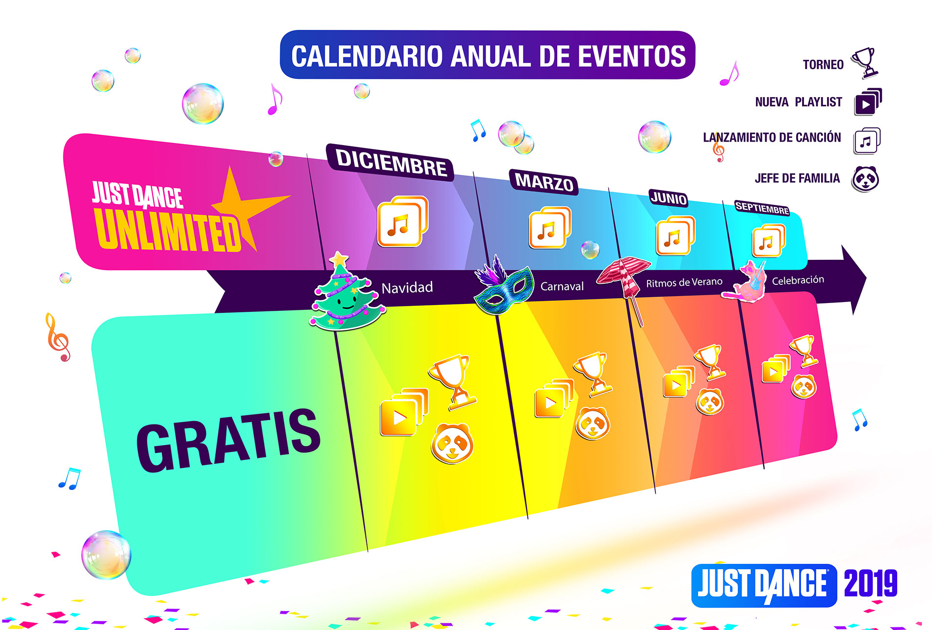 JD19_POST_LAUNCH_YEARLY_CALENDAR_SPA