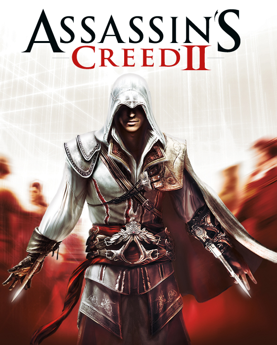 Opini mengenai Assassins Creed II