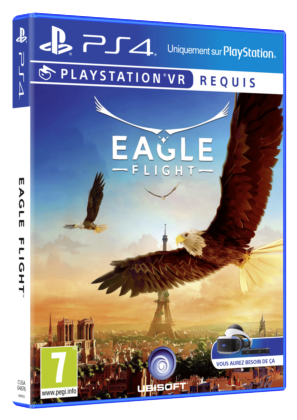 EAGLE_FLIGHT_PACKSHOT_FR_Desktop_276126.