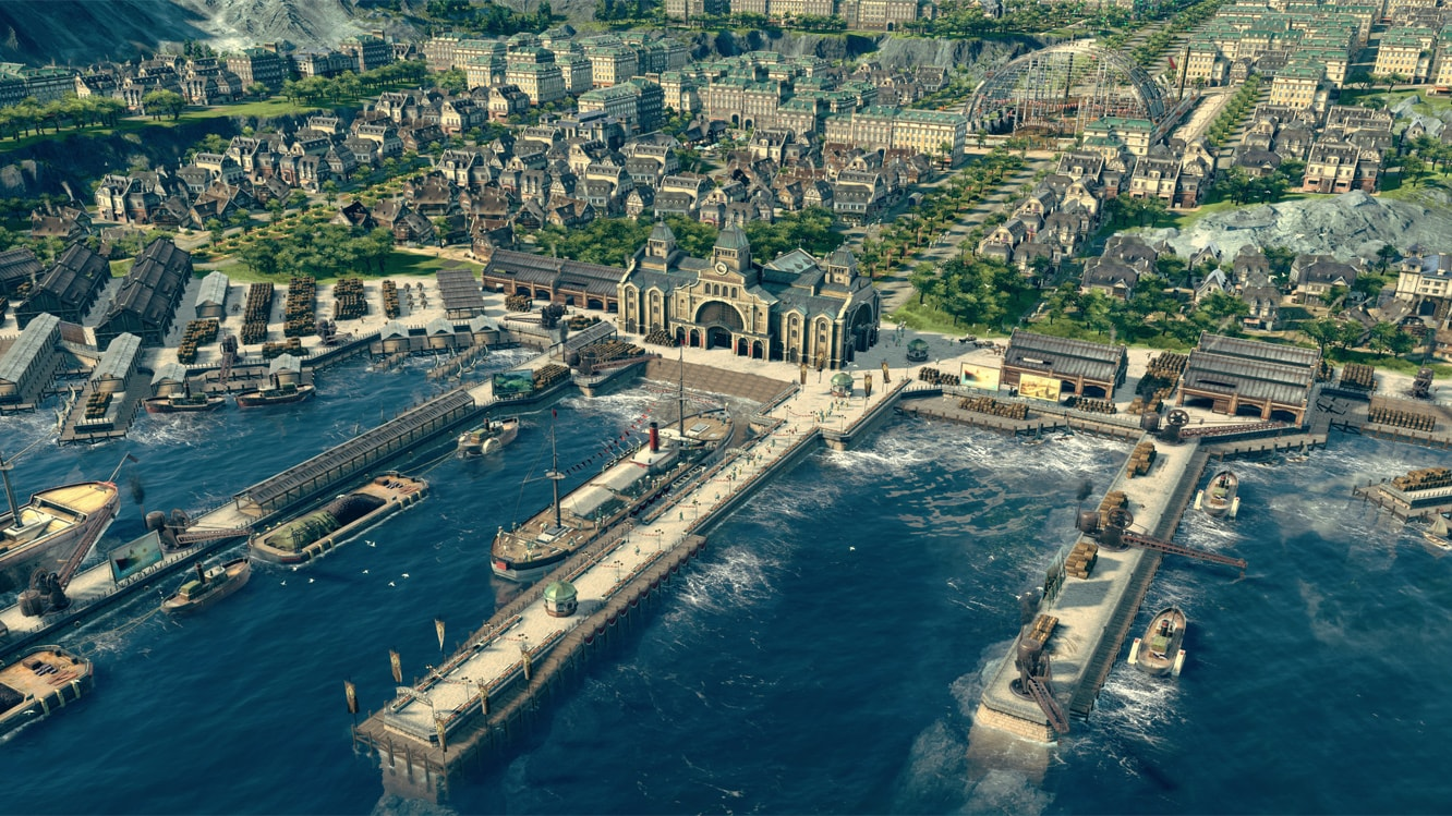 Anno 1800 Screenshot_-_City_View_-_IMAGE_297897