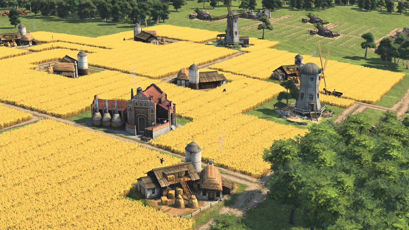 Anno 1800 Screenshot_-_Production_Grain_Farm_-_IMAGE_297909