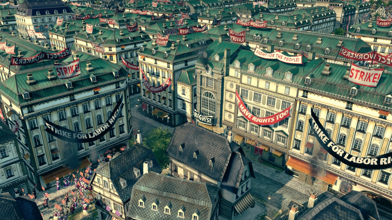 Anno 1800 Screenshot_-_Riot_-_IMAGE_297921
