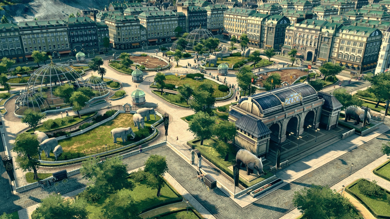 Anno 1800 Screenshot_-_Zoo_-_IMAGE_297935