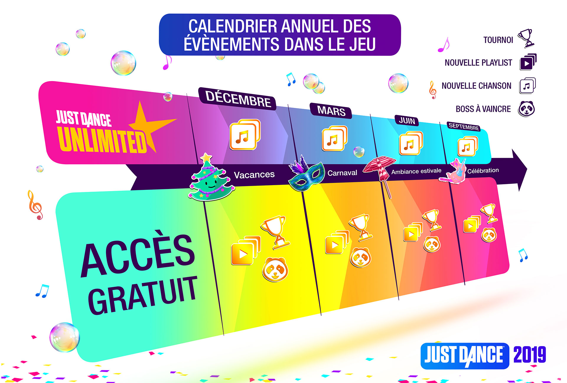 JD19_POST_LAUNCH_YEARLY_CALENDAR_FR