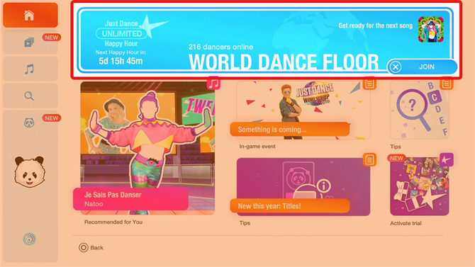News_JUST DANCE 2019_190123104250_WDF