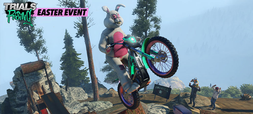 TRR_News_easter_event_bunny