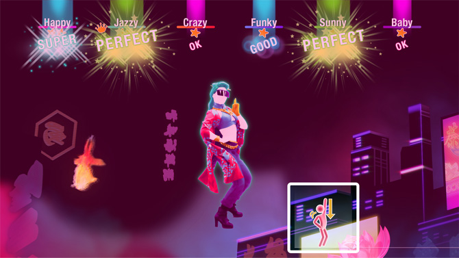 News_JUST DANCE 2019_190123104250_picto