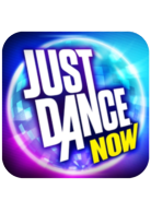 www.just dance now